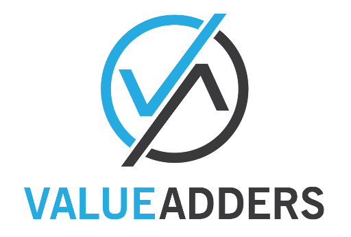 Value Adders-512345